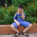 """Đặc điểm phát triển tâm lý của trẻ chậm phát triển trí tuệ (""""CPTTT"""")"""