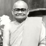 194 câu nói trích từ các bài giảng của ngài Ajahn Chah