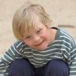 230 Lời giải về bệnh tật trẻ em : Phần 4-Những vấn đề có liên quan tới ngực