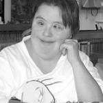 Sylvia Fragoso – hoạ sĩ nổi tiếng có hội chứng down