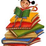Tài liệu hướng dẫn dạy trẻ có hội chứng down biết đọc