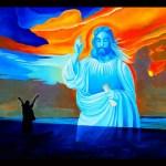 Giao phó cho Chúa