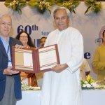 Giáo sư Trịnh Xuân Thuận nhận giải Kalinga của UNESCO