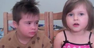 Cô-bé-5-tuổi-làm-video-clip-tặng-anh-trai-bị-bệnh-Down-6