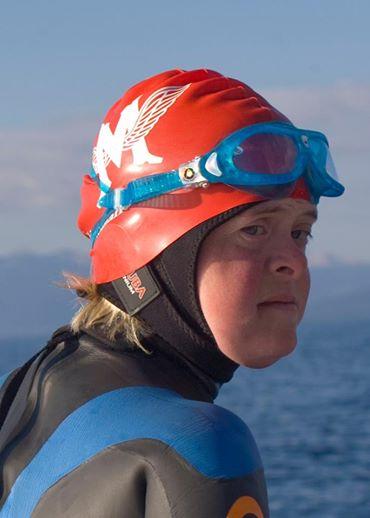 Karen Gaffney (3)