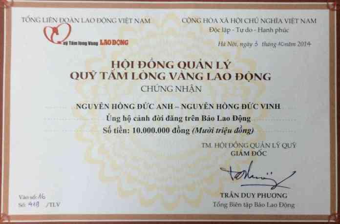 quy_tam_long_vang