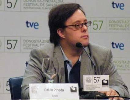 pablo-pineda (7)