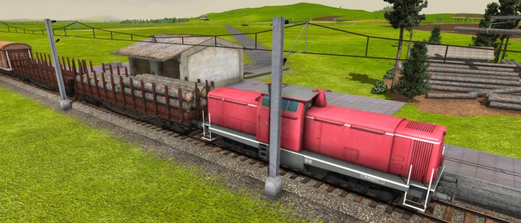 train_fever_team