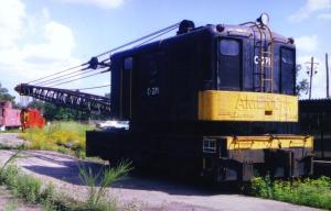 c-2711