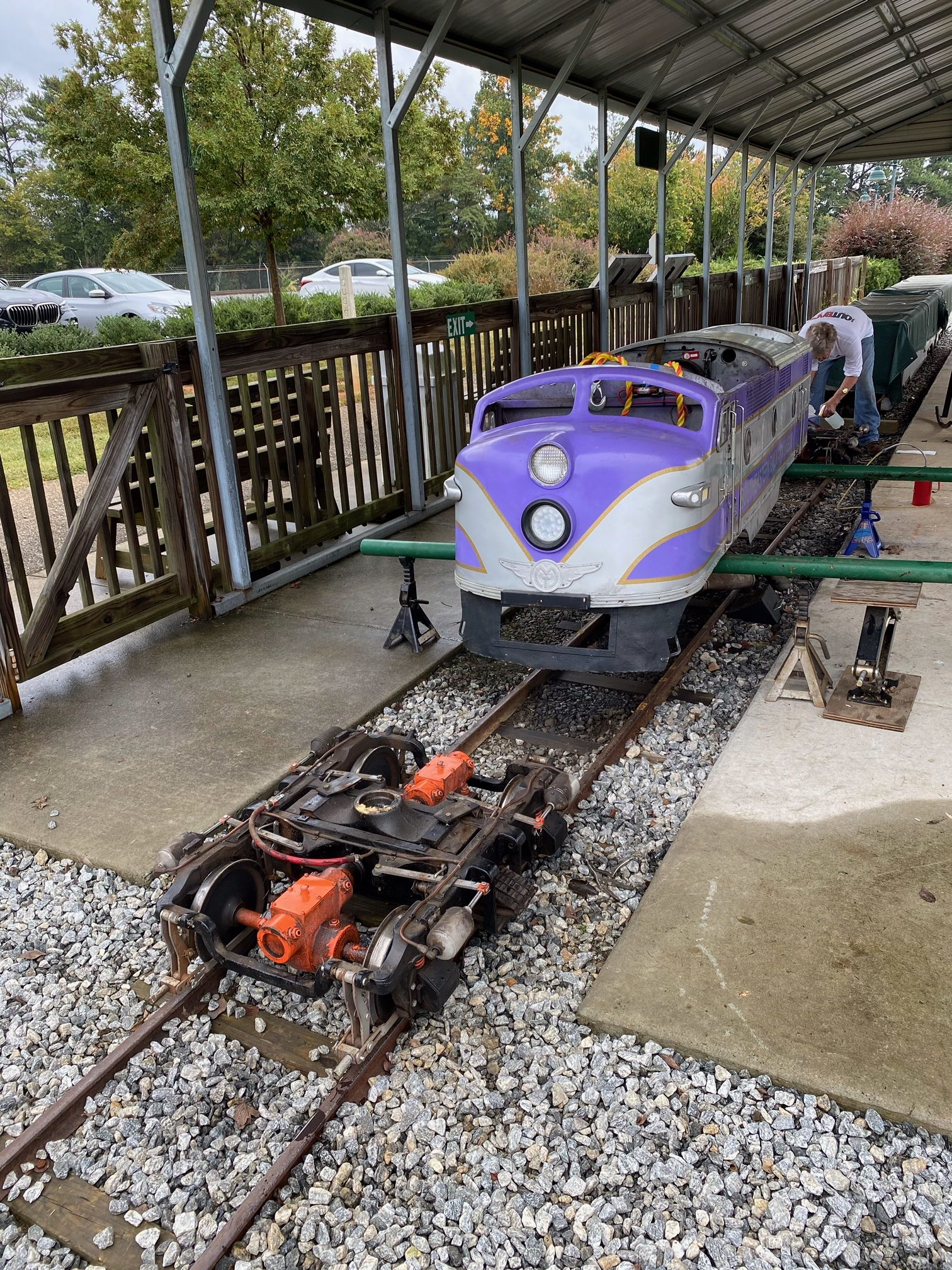 locotruckrotation-2