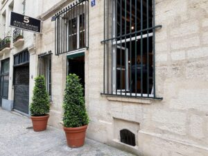 best gyms in paris with day passes