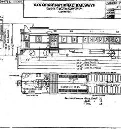 railroad car parts diagram railcar diagram prototype question doodlebugs trailer cars and push pull [ 1280 x 869 Pixel ]