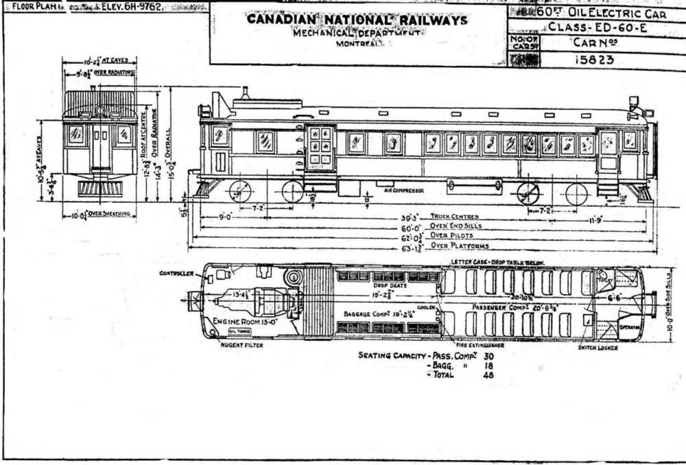 medium resolution of railroad car parts diagram railcar diagram prototype question doodlebugs trailer cars and push pull