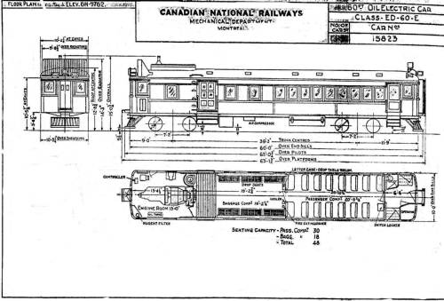 small resolution of railroad car parts diagram railcar diagram prototype question doodlebugs trailer cars and push pull