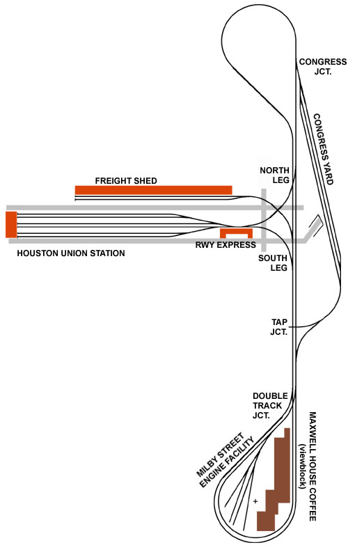 Train Track Wiring Schematic Train Track Sectional Wiring