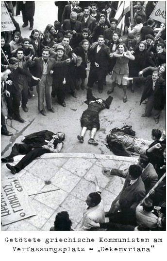 Greek-communists-killed