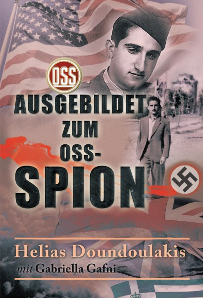 cover_german