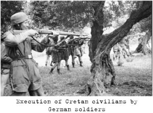 Execution-of-Cretan