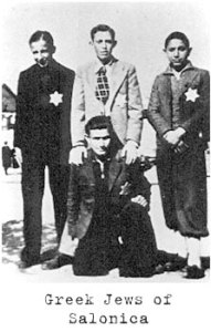 Greek-Jews-of-Salonica