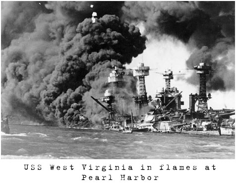USS-West-Virginia