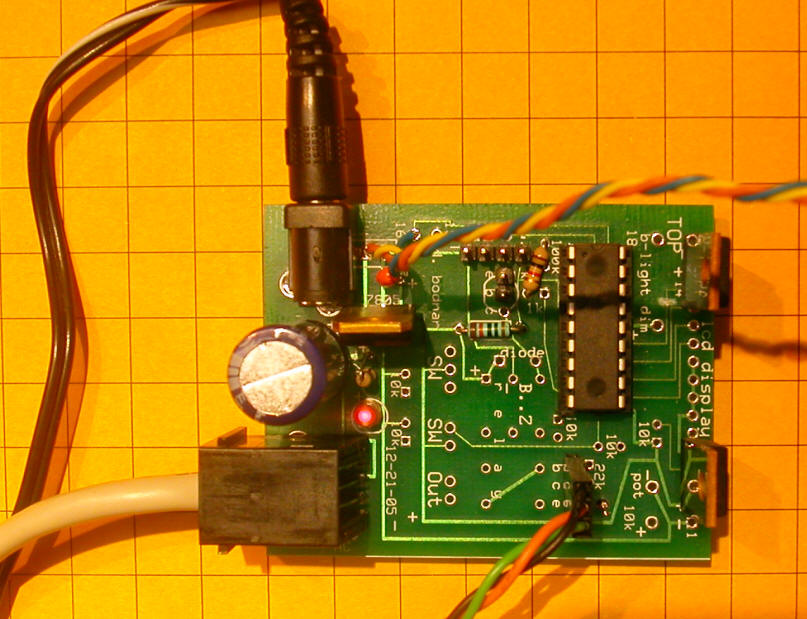 Com Gallery 12 Volt Headlight Relay Retrofit Wiring Diagram