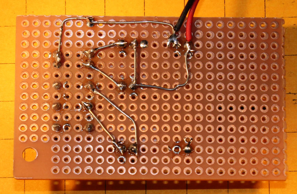 Diagram Latching Relay Circuit Diagram 12 Volt Relay Diagram Dual Coil