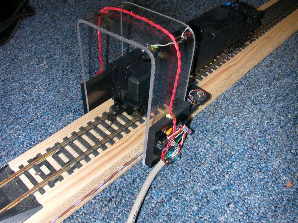 medium resolution of barrel sensors g scale