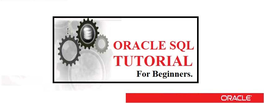 Oracle SQL Tutorial for Beginners in Bangla - TrainerBD com