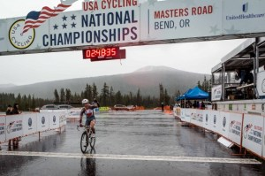 christopher-phipps-rode-through-the-hail-to-win-the-mens-40-44-road-race-med