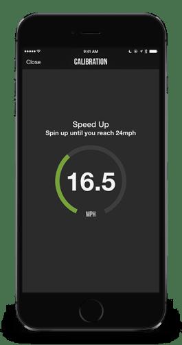 calibration-speedometer