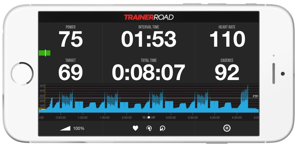 100mtnw-workout-screen