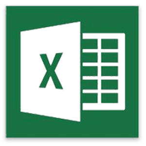 Excel boot camp master class