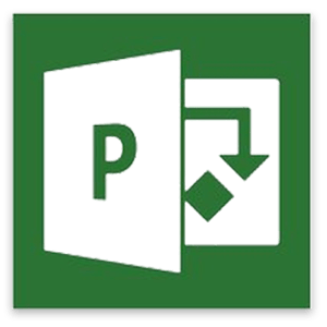 Microsoft projects