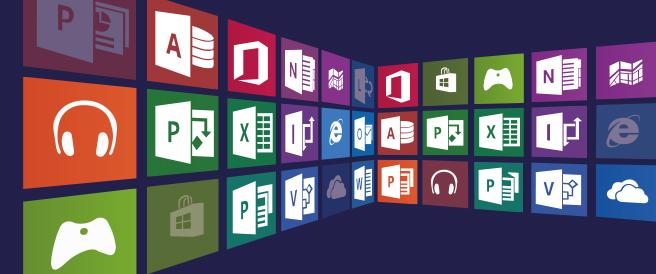 Microsoft Office Training Sydney