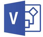 visio training course