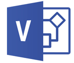 visio training course