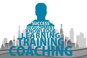 EQ emotional intelligence training melbourne