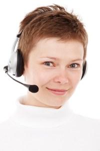 customer service training sydney