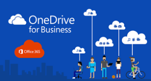 onedrive training sydney