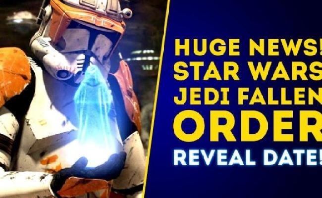 New Star Wars Games Of 2019 Open World Star Wars Game