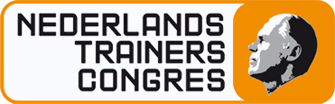 Trainerscongres 2018