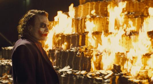 https://i0.wp.com/www.trainfortopdollar.com/trainfortopdollar/wp-content/uploads/2008/12/joker-burning-money-in-tdk.jpg