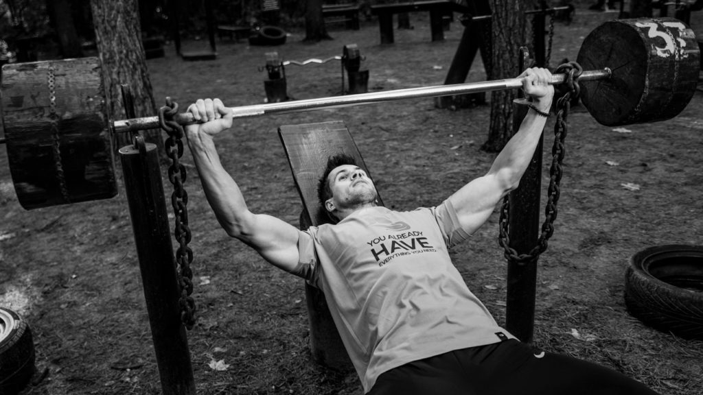 Slow Reps vs Fast Reps | Which Is Better Depends On Your Goals