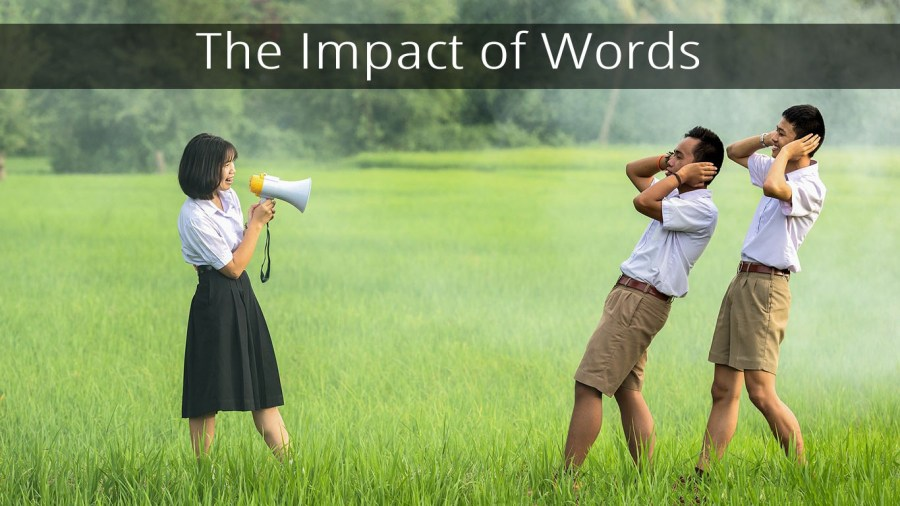The-Impact-of-Words