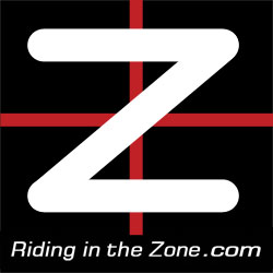 Riding in the Zone Rider Training