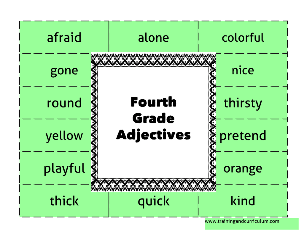 hight resolution of Alphabetical Order   ABC Order   Alphabet Worksheets - Training and  Curriculum - Teaching Resources and Strategies to Help with Classroom  Management