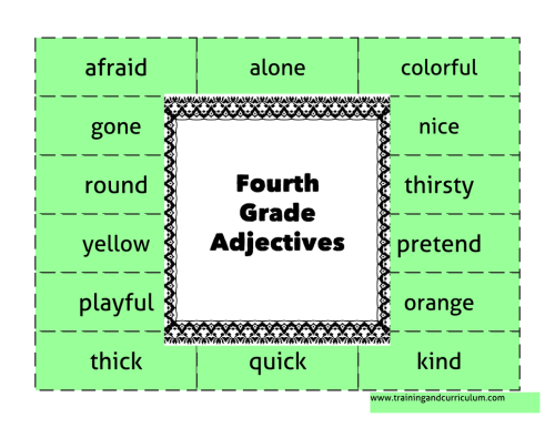 small resolution of Alphabetical Order   ABC Order   Alphabet Worksheets - Training and  Curriculum - Teaching Resources and Strategies to Help with Classroom  Management