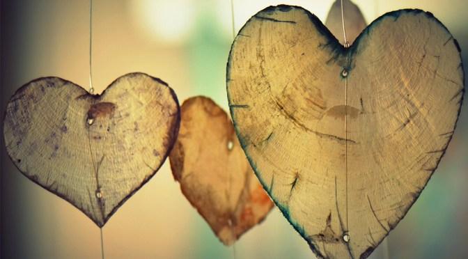 coerenza cardiaca torino