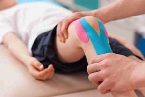 fisioterapia Pozuelo