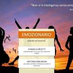 Emozionario di Daniela Arlotti e Antonio Milanese